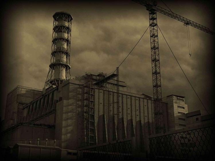 tayny_chernobylya3