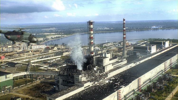 tayny_chernobylya4