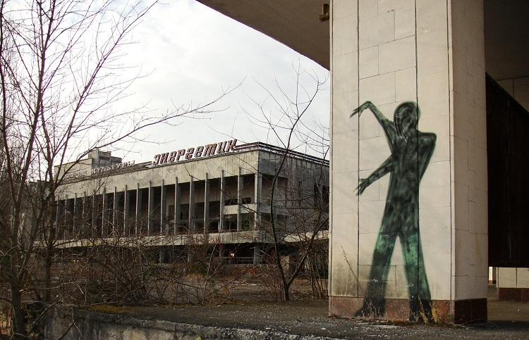 tayny_chernobylya6