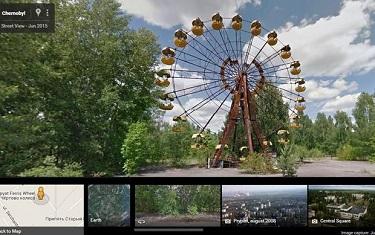 virtualnye_progulki_po_chernobylyu6