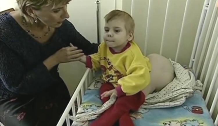 истории из жизни детей реальные фото