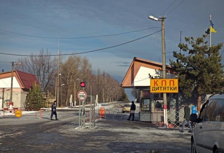 экскурсия в Припять из Днепропетровска стоимость