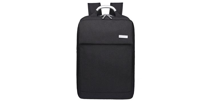 Городской рюкзак: лучший вариант сумки для города
