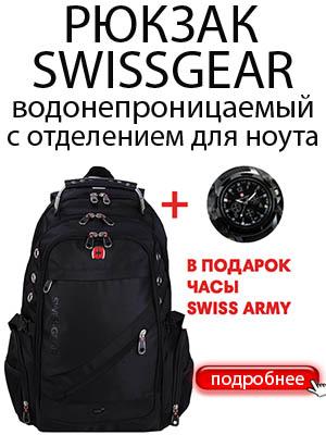 Купить рюкзак Swees Gear