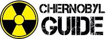 Chernobyl disaster logo