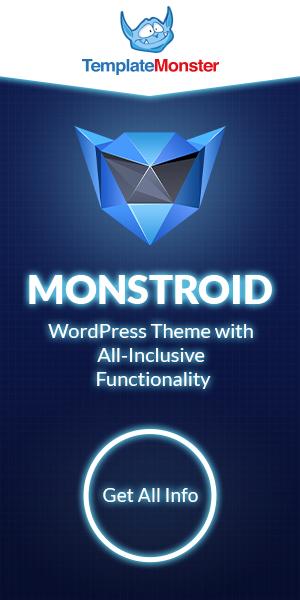 monstroid-gai-300x600