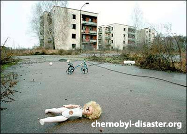Tour_to_chernobyl