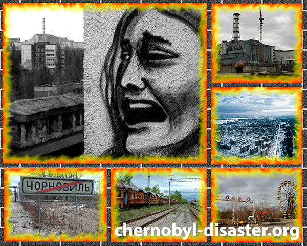 can_you_visit_chernobyl