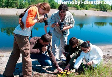chernobyl_tourism