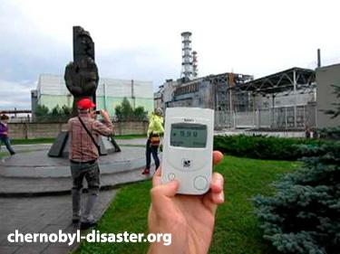 chernobyl_visit