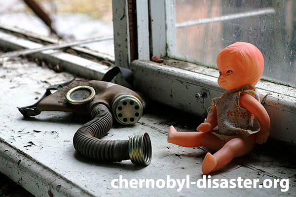 tours_of_chernobyl