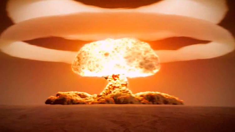 atomic_bomb_explosion.jpg