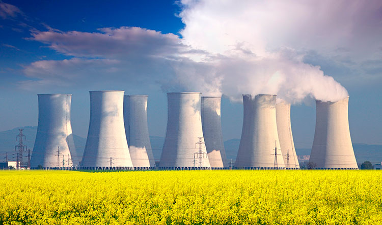 Nuclear power pros and cons | Chernobyl disaster