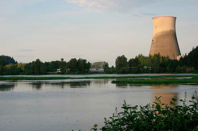 Nuclear energy advantages and disadvantages