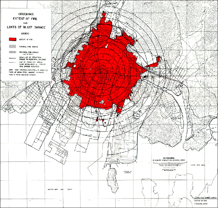 hiroshima_damage_map