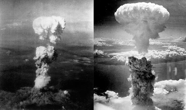 hiroshima_1945