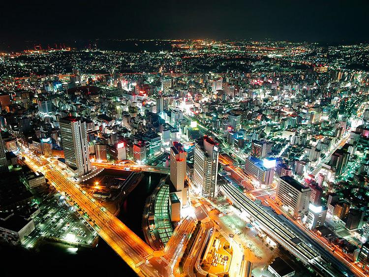 hiroshima_japan4