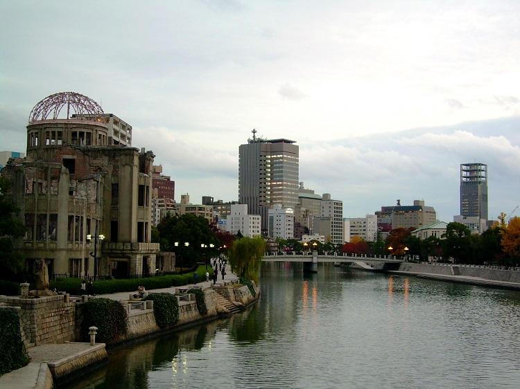 day_trips_from_hiroshima8