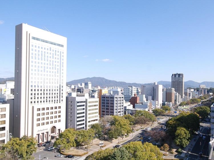 hiroshima_hotels1