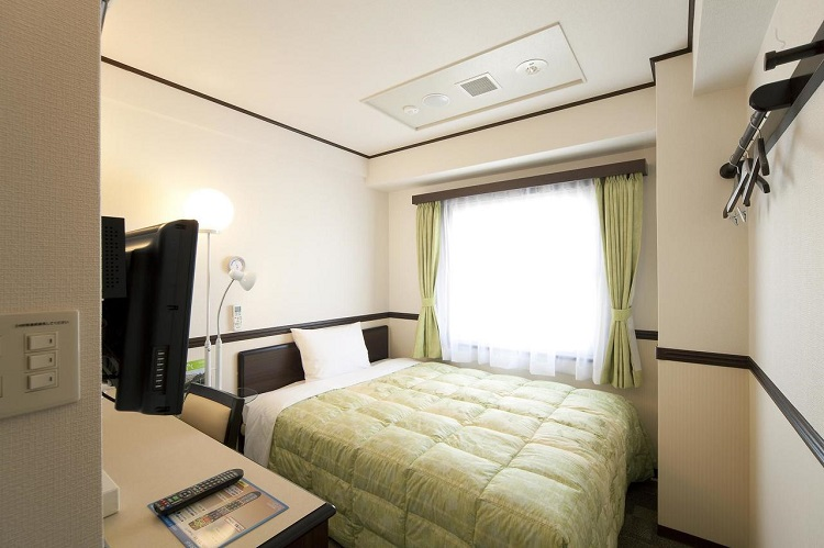 hiroshima_hotels10