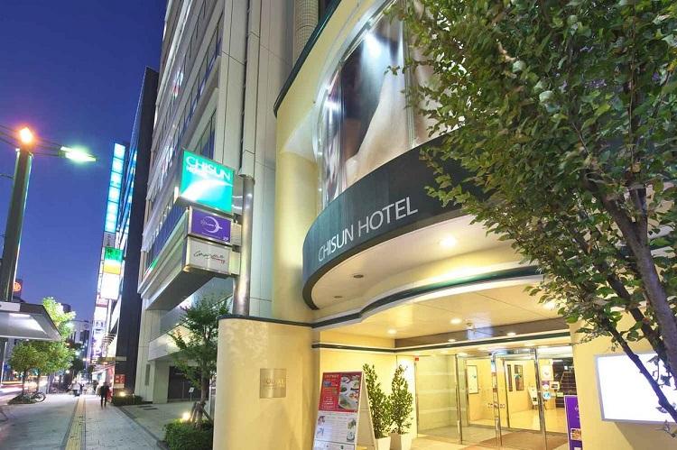 hiroshima_hotels11