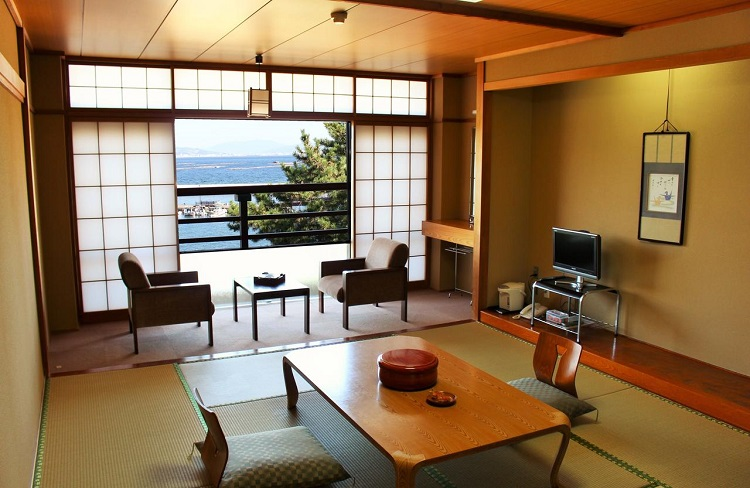 hiroshima_hotels12