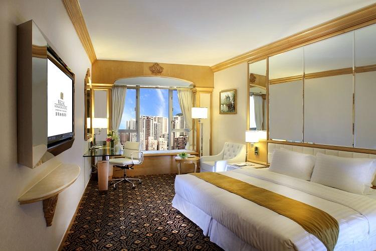 hiroshima_hotels14