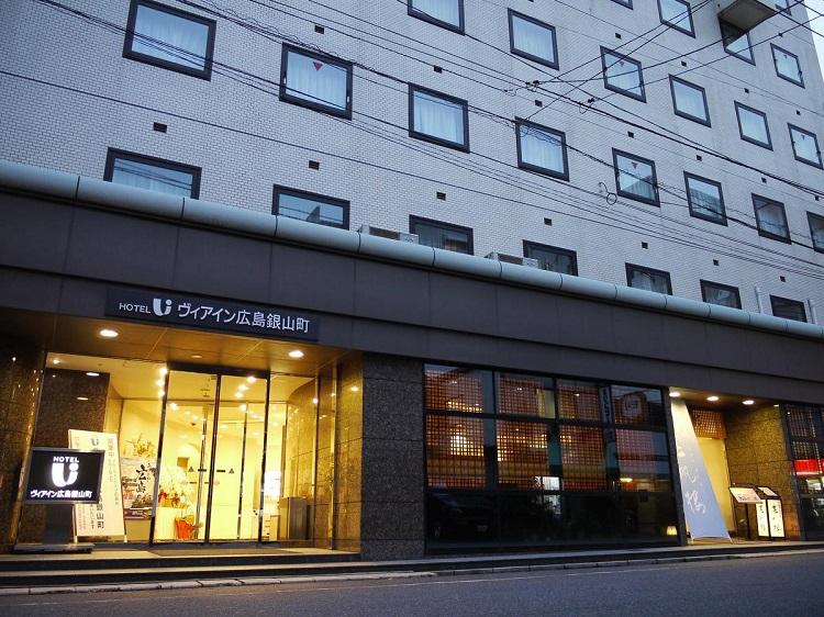 hiroshima_hotels15