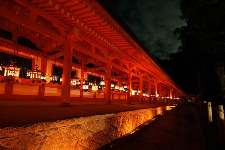 hiroshima_hotels16