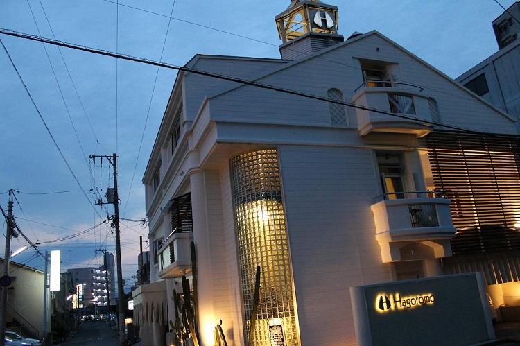 hiroshima_hotels18