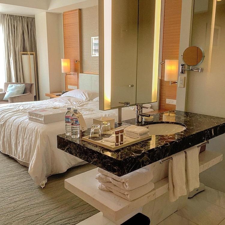 hiroshima_hotels3
