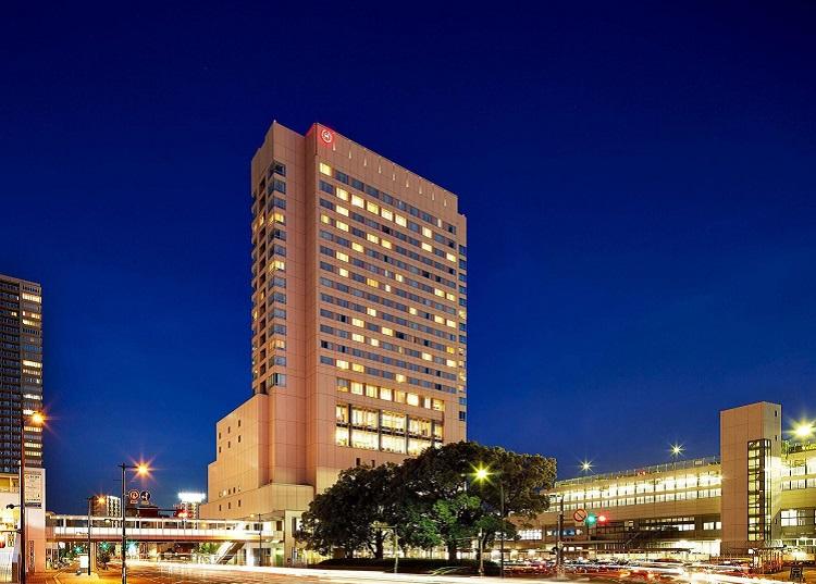 hiroshima_hotels4