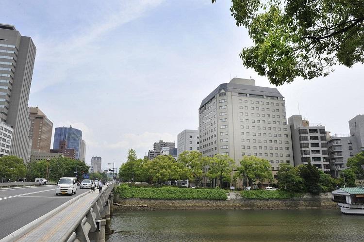 hiroshima_hotels6