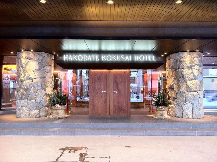 hiroshima_hotels7