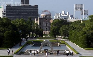 hiroshima_museum