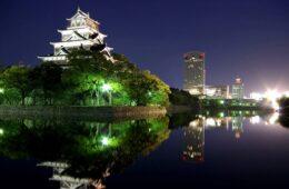 hiroshima_museum0