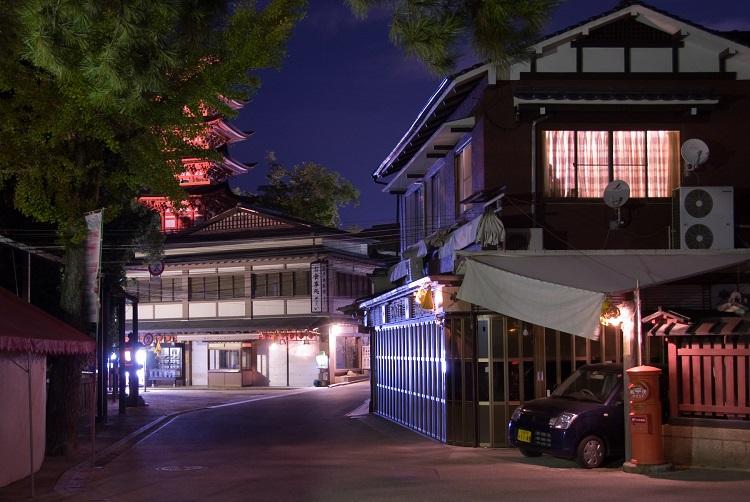 hiroshima_museum10