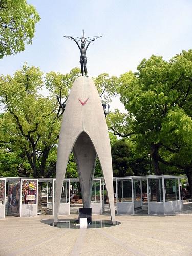 hiroshima_museum4