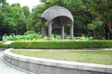 hiroshima_museum5