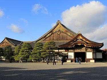 hiroshima_museum9