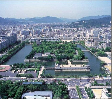 hiroshima_today7