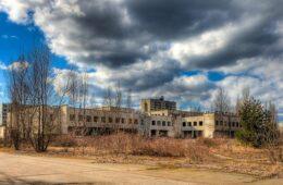 pripyat_21