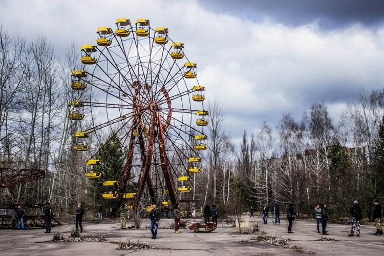 pripyat_213