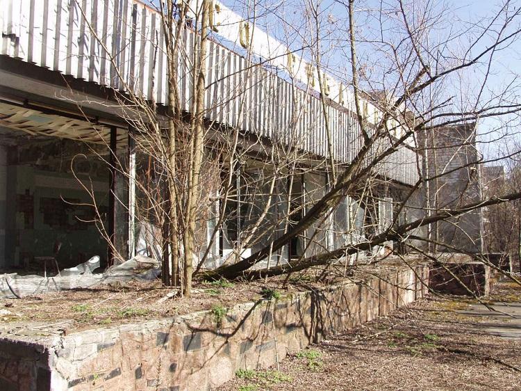 pripyat_215
