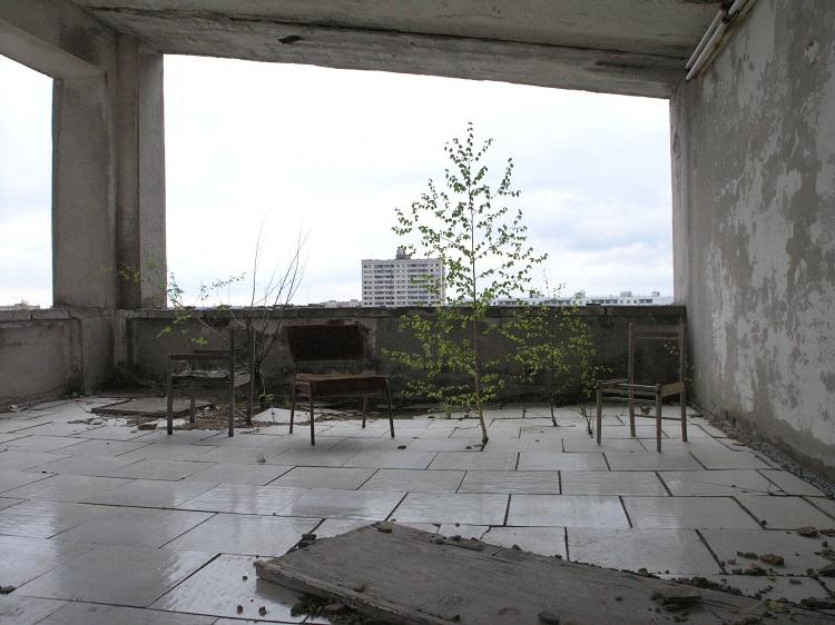 pripyat_217