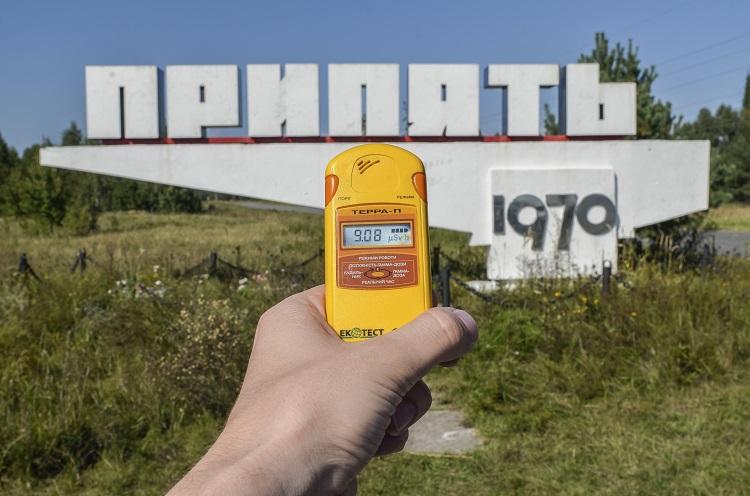 pripyat_222
