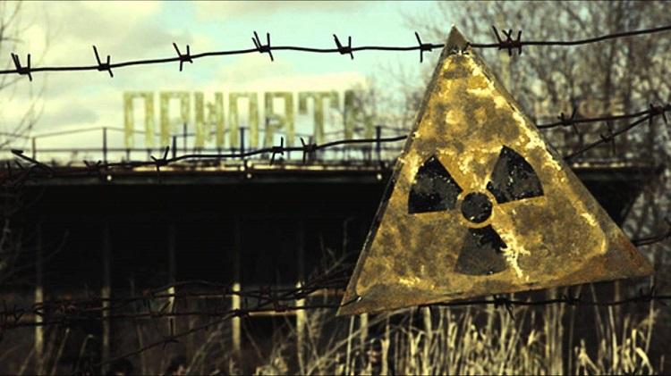 pripyat_224