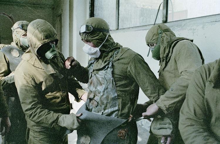 pripyat_225