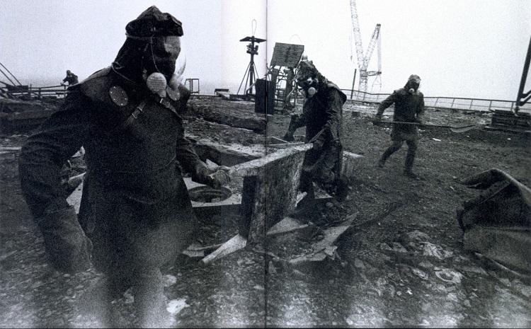 pripyat_226