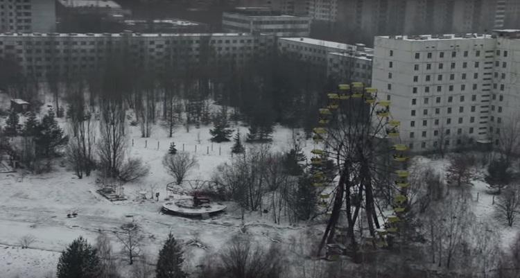 pripyat_227